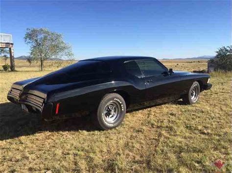 1975 buick riviera for sale 1973 to 1975 buick riviera for sale on classiccars