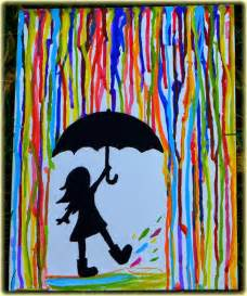 Ideas For Painting by 20 Oil And Acrylic Painting Ideas For Enthusiastic