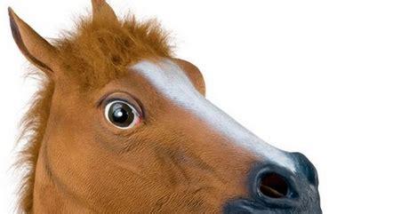 Jual Sho Kuda Daerah Jogja topeng kuda mask jual topeng