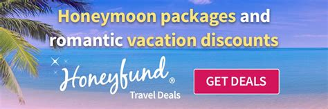 Wedding Registry Travel Fund by Free Honeymoon Registry By Honeyfund The 1 Wedding