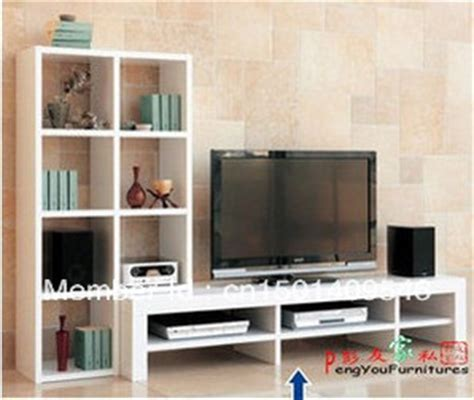ark bookshelf family new specials ikea style bookcase bookshelf audio