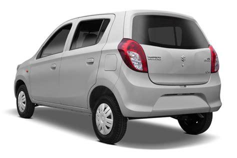 Maruti Suzuki Alto Price On Road Maruti Alto 800 Interior Exterior Photo Gallery