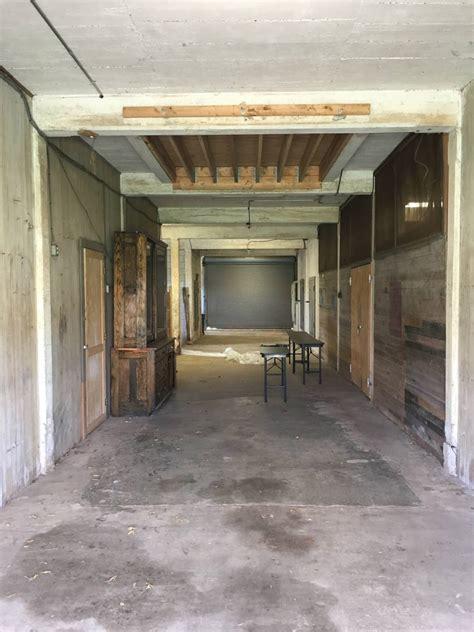 historic mule barn  dundee cafe   university