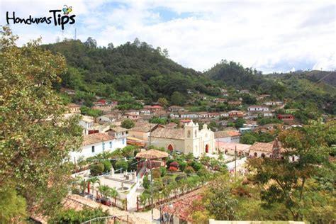 imagenes historicas de honduras los pueblos m 225 s sorprendentes de honduras
