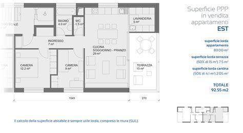 calcolo mq casa calcolo superficie casa simple cosu la superficie
