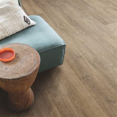 pavimenti bellissimi eligna bellissimi pavimenti in laminato legno e vinile
