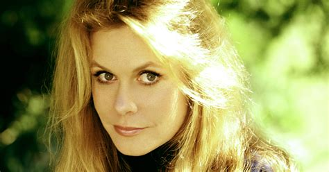 elizabeth montgomery 10 nose twitchin things you might not about