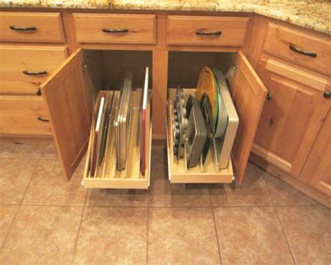 Sliding Drawers For Kitchen Cabinets by Pull Out Shelves Slide Out Shelves Slide Out Shelves Llc