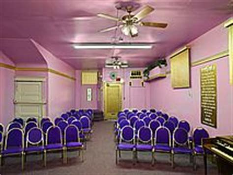 Small Church Interior Design by 1000 Images About Church Sanctuary Ideas On