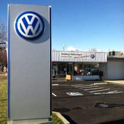 volkswagen service number redding volkswagen service center closed car dealers