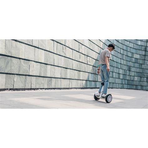 Xiaomi Ninebot Plus Balance Car Mini Segway Self Balancing Scooter Xiaomi Ninebot Plus Balance Car Mini Segway Self Balancing