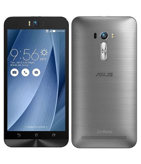 Asus Zenfone C 16gb asus zenfone selfie 16gb silver mobile phones at