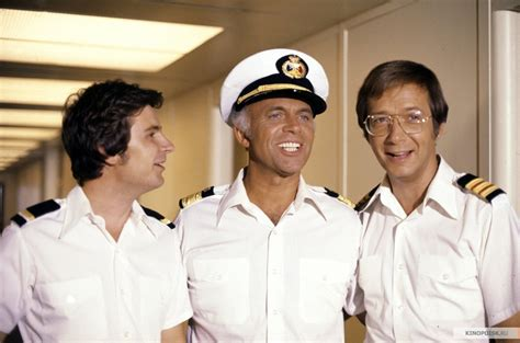 isaac love boat meme love boat pictures to pin on pinterest thepinsta