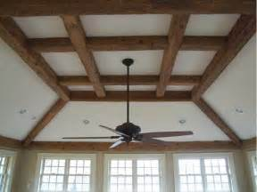 wood beams on ceiling reclaimed barn wood decor ceiling beams mantels wide