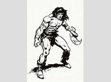 369 best Conan images on Pinterest C.