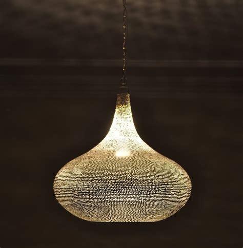 Moroccan Ceiling Light 10 Benefits Of Moroccan Ceiling Lights Warisan Lighting