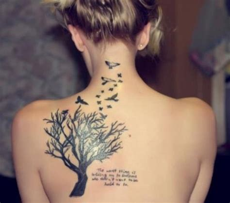 Tattoo On Shoulder Of Girl | 100 s of girls shoulder tattoo design ideas pictures gallery