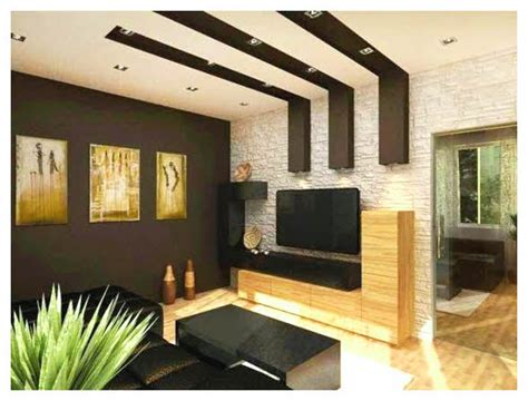 false ceiling ideas for living room 29 best living room false ceiling design ideas 2017