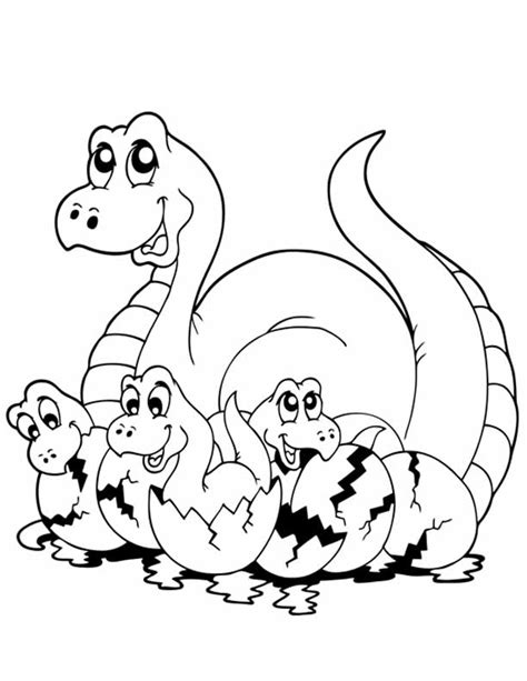 dinosaur family coloring page dinosaur coloring pages what to expect