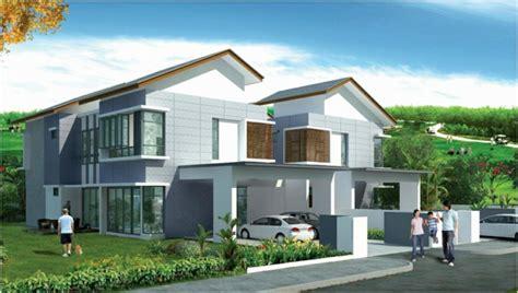 Moderne Grundrisse Einfamilienhaus by Moderne H 228 User Mehr Als 160 Unikale Beispiele Archzine Net