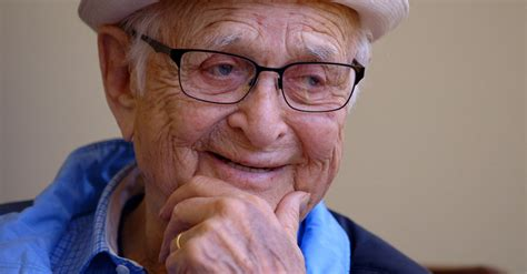 norman lear hat opinion not dead yet the new york times