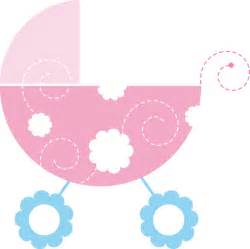 beb 233 baby shower png imagui cliparts co