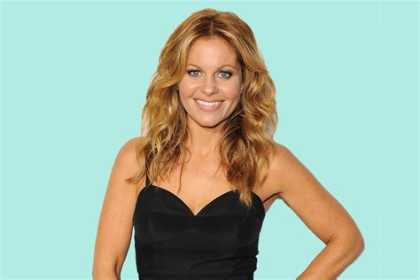 netflix full house d j tanner takes us into fuller house candace cameron