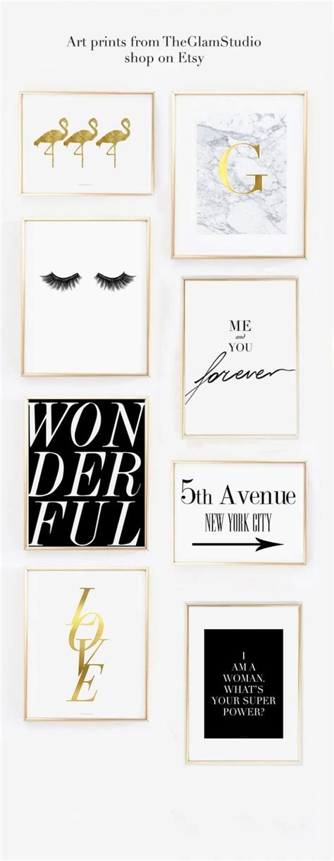 best 25 office wall decor ideas on pinterest 20 collection of office wall art