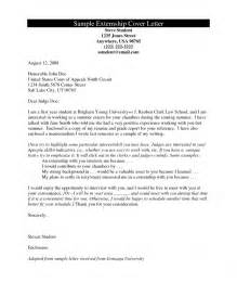 cover letter for physician assistant physician assistant resume cover letterphysician assistant