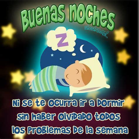 imagenes animadas buenas noches gratis im 225 gen gratis para compartir buenas noches descansa y