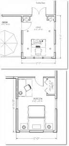 home design story room expansion two story home extension 360 sq ft