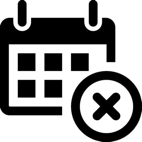 Delete Calendar Delete Calendar Vectors Photos And Psd Files Free