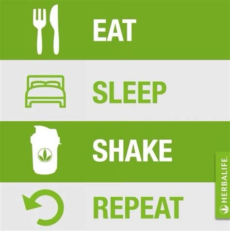 my ate me out in my sleep 18 best images about herbalife quotes on new you healthy lifestyle and