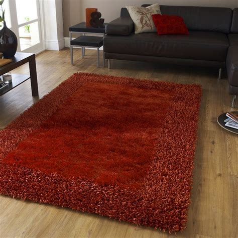 Modern Rugs Voucher Codes The Best 28 Images Of Voucher Code For Modern Rugs Trellis Brown Modern Rug Milan The Rug