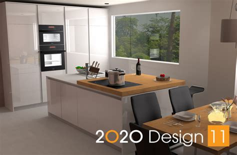 award winning kitchen design software  design version