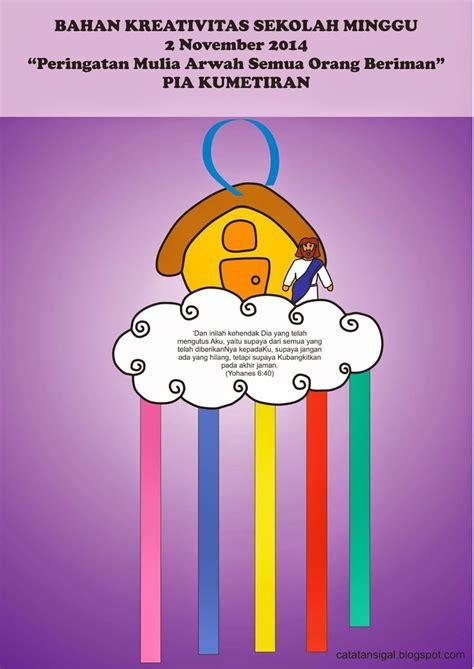 20 Peraga Sekolah Minggu Asyik 94 best ideas about creativity sunday school on