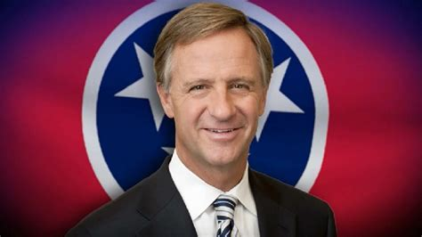 Tennessee Governor S Office best of tennessee proudly usa global villageglobal