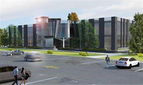 comune di livorno orari uffici enegan presentato oggi il cantiere per la nuova sede