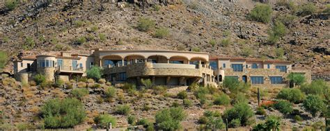 paradise valley homes for sale homes for sale in