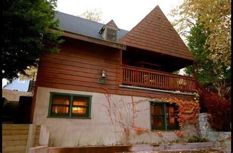 Lake Arrowhead Rental Cabins by Lake Arrowhead Vacation Rentals Vacation Property Lake