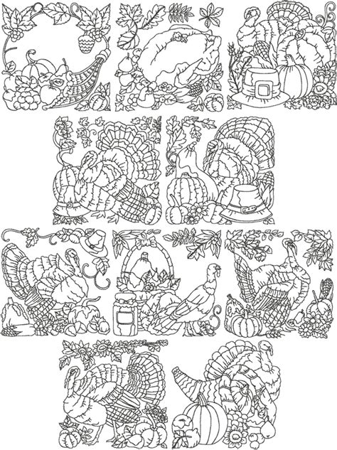 coloring book embroidery embroidery patterns on embroidery designs