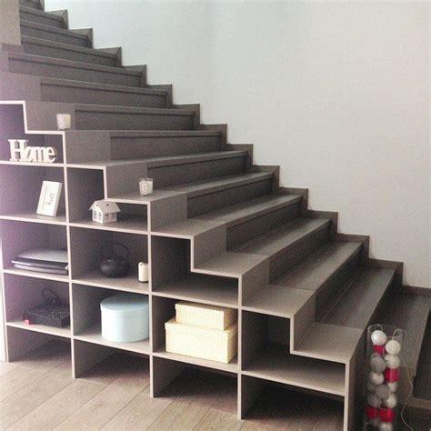 Escaliers Gain De Place 4655 by 1000 Id 233 Es Sur Le Th 232 Me Escalier Gain De Place Sur