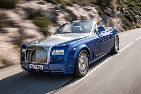 roll royce drophead rolls royce bespoke creates maharaja drophead coupe