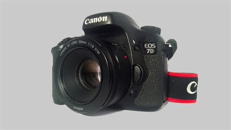 Canon Ef 50mm F1 8 Stm canon ef 50mm f1 8 stm recensione ridble