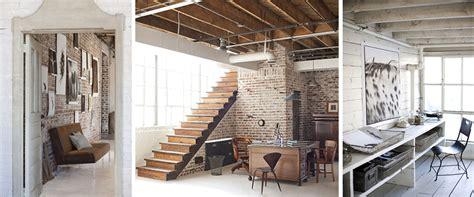 Apartment Lofts In Atlanta For Rent Industrial In Atlanta The Wonderlust Journal