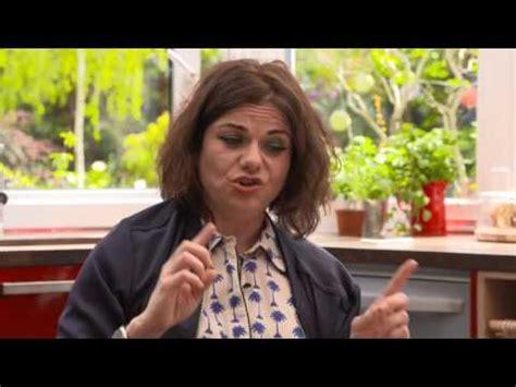 emma watson feminism biography emma watson caitlin moran clip 8 quot challenges facing