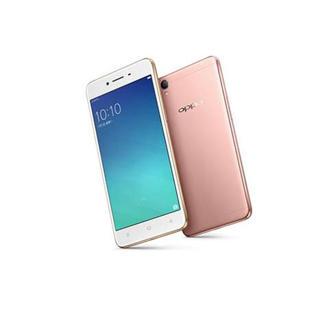 Kabel Data Oppo A37 jual oppo a37 16gb gold oppo official store