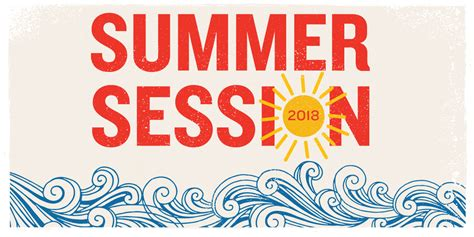 Umass Mba Summer Class Registration by Siue Summer Session