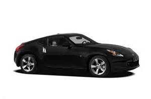 2011 Nissan 370z Specs 2011 Nissan 370z Price Photos Reviews Features