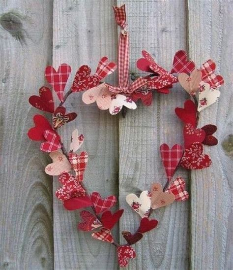 valentine decorating ideas 22 interior decorating ideas for valentines day bringing